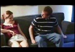 Shinybound Samantha sex videos 18 jahre Grace-Strenge Leder Hogtied