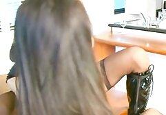 Zara Lecken Casting Mit BBC – Full porno free reife frauen HD 1080p