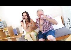 Adriana Chechik-Spritzen alt jung sex tube Anal Prolaps