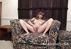 HD Bdsm Sex Videos freaksinside vol. 316 reife frauen hd porn
