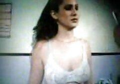 Unterricht sex mit älteren frauen video in Lust