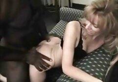 HD Bdsm Sex Videos vol. 434 sex video alt und jung