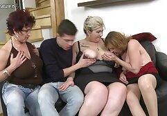 Öffentliche sex-Szenen sex videos mit alten frauen mit natürlichen Blondine